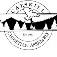 Catskill Christian Assembly