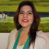 Katrina Guerrero