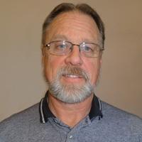 Dave McMahan