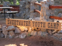Sweetwater Youth Camp