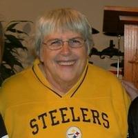 Kathy Roule