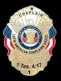 Latin American Chaplains Association