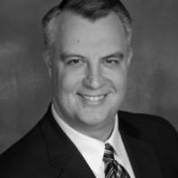 John Brown, Pastor