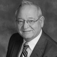 Don Morton, Assistant Pastor