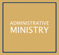 Administrative Ministry