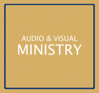 AV Ministry