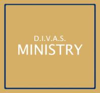 D.I.V.A.S. Ministry