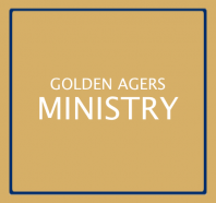 Golden Agers Ministry