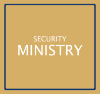 Security Ministry