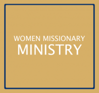 Women Missionary Ministry