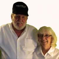 Wayne & Jeanette Jackson