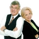Don & Janet Carter