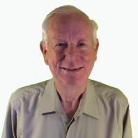 Don Pratt