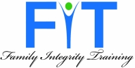 FIT (Family Integrity Training)