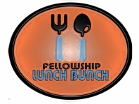 Fellowship Lunch Bunch