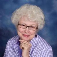 Linda Moreland