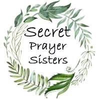 Secret Prayer Sisters