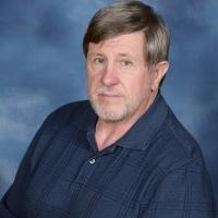 Steve Vandermark