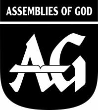 The Assemblies of God