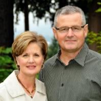 Kent & Pam Doehne