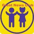 Great News Club