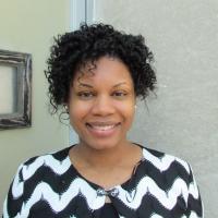 Tahirah Haynes