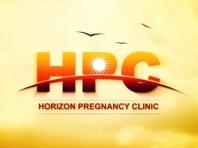 Horizon Pregnancy Clinic