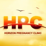Horizon Pregnancy Clinic