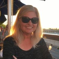 Kathie Oleson