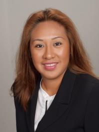 Marilu Mendez