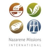 Missions (NMI)