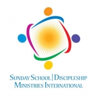 Sunday School and Discipleship (SDMI)