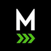 Momentum Church Development Network
