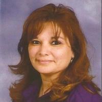 Sandra Rendon