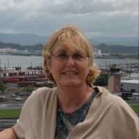 Janet Dillaman