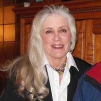 Karen Bushgens