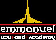 Emmanuel Baptist Academy and CDC