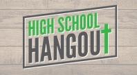 High School Hangout