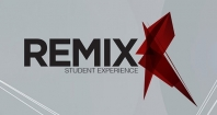 REMIX- Middle School