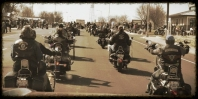 Circuit Riders Motorcycle Ministry