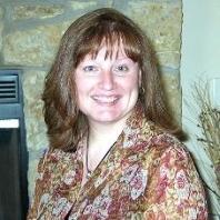 Annette Snyder