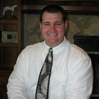 Reggie Smithson