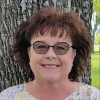 Suzanne Zerblis