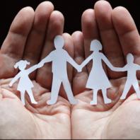 Family Promise