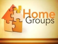Home Friendship Groups