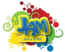 Image result for jesus and me