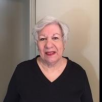 Carolyn Lavorato