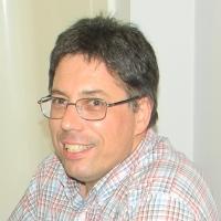 Richard Gosselin