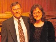 Michael & Diane Chase