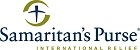 franklin-graham---samaritans-purse